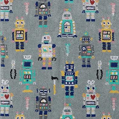 トイロボット