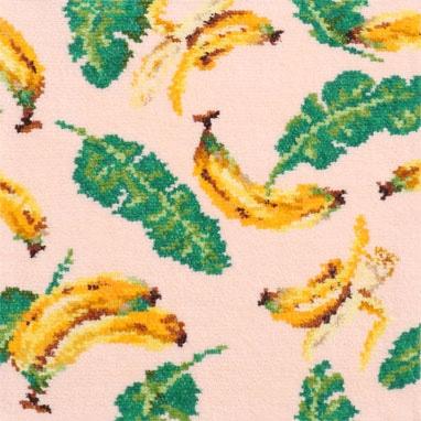 【FEILER】ジャングルバナナ