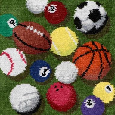 【FEILER】スポーツパーティ