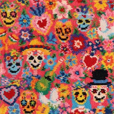 【LOVERARY】ビバメキシコ