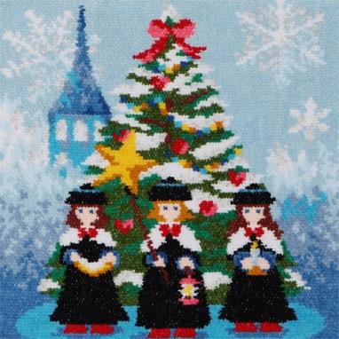 【FEILER】クリスマスマーケット