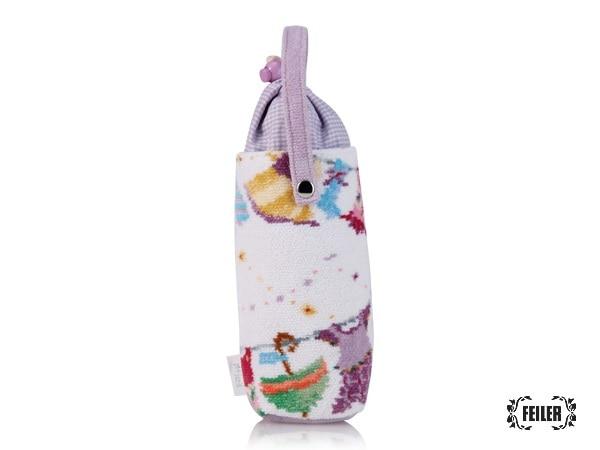 サニーデイズ ボトルポーチ SUD-10564W