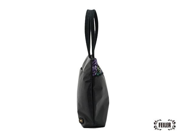 シャノンシルキーライン バッグ SLSHAN-161302