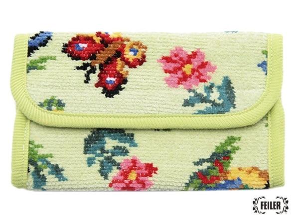 【銀座店・WEB限定】 ハイジ サッキングパッド HE-150303
