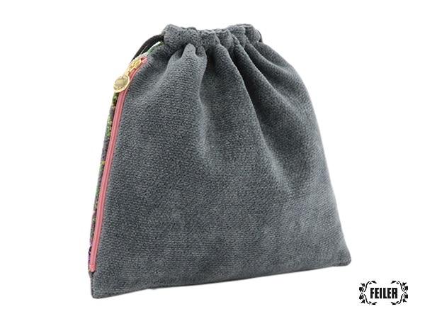 ラビリンス 巾着 LAB-10583