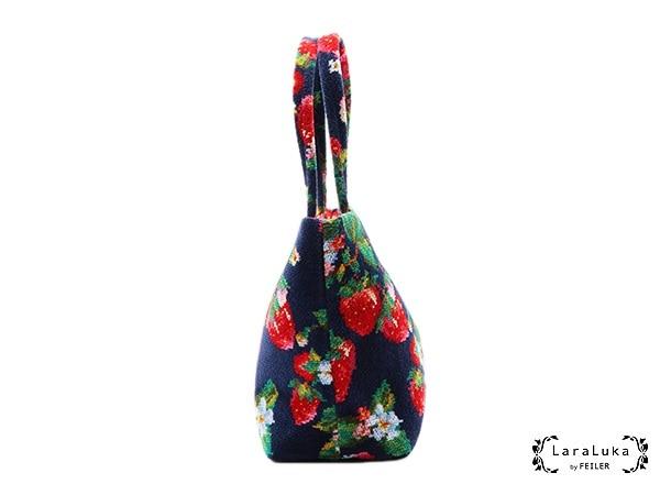 ストロベリーフィールド バッグ STF-150014