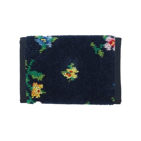 シュトロイブルーメ カードケース STB-180043