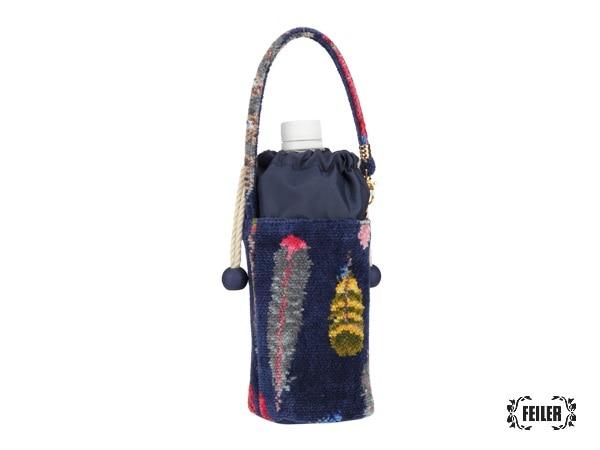 パホ ボトルポーチ PAH-151010