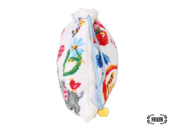 ジョイフル 巾着 JOY-151044