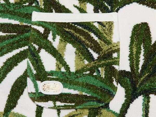 【銀座店・WEB限定】 HOUSE OF HACKNEYコラボ パルメラール エプロン PAG-166017