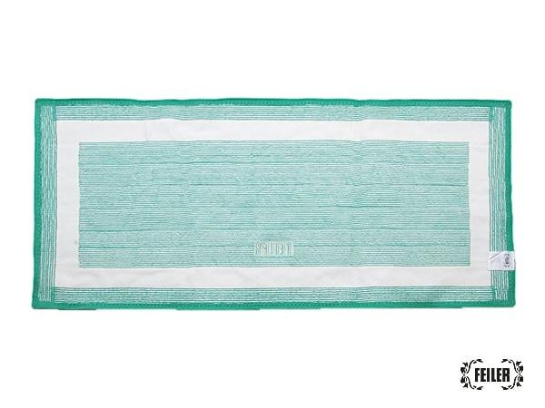 ビオラ キッチンマット VO15-151146