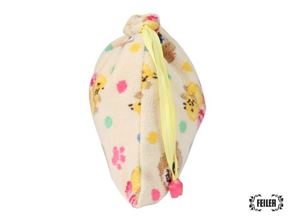 ハローメイト 巾着 L/HEM-153174