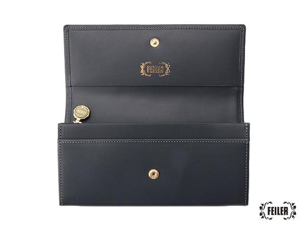ガルダ 長財布 GAR-161149