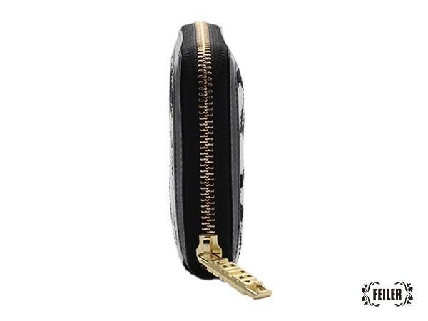 モノクロームプラント 財布 MON-161362