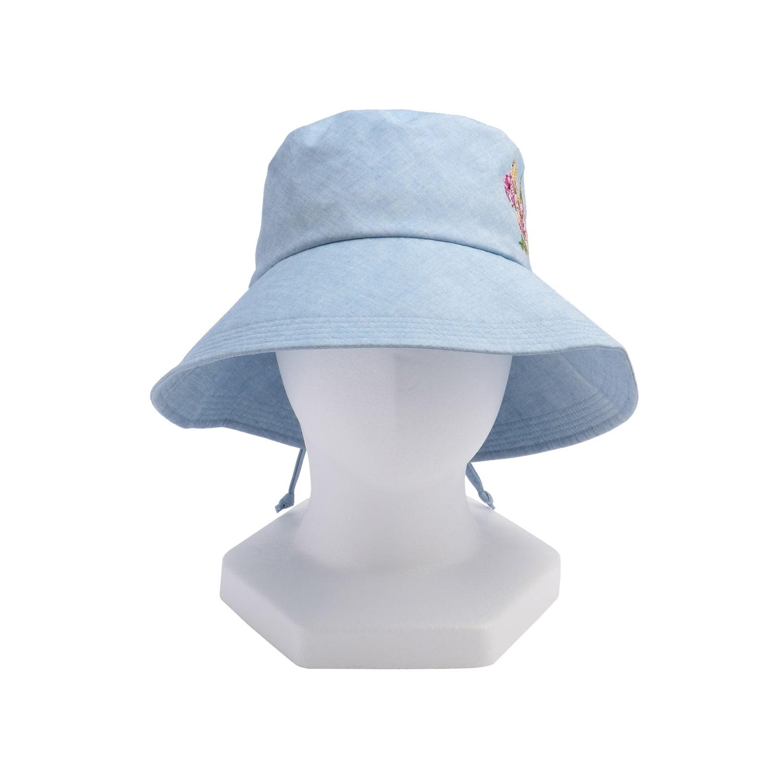 プリーマアンジェリケ 帽子 JEPRA-171080