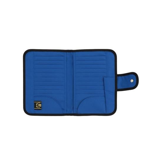 デイジーロンド カードホルダー DAR-171307