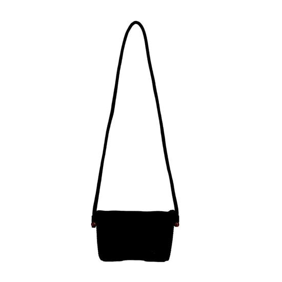 デイジーロンド モールチュールショルダーバッグ DARME-181081