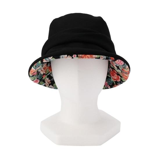 イングリッシュローズ 帽子 JEENR-171337