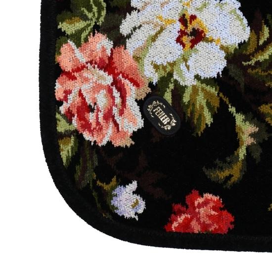 グレースローズ ひざ掛け GRR-179609