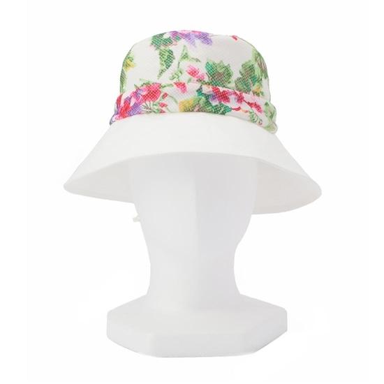 ゼラニウム 帽子 JEGER-181074