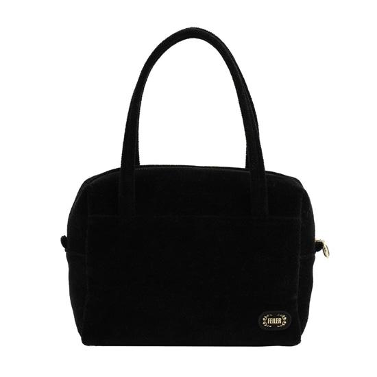 HELLO KITTYコラボ ハローキティストロベリー バッグ HKST-180073(取扱店舗限定)