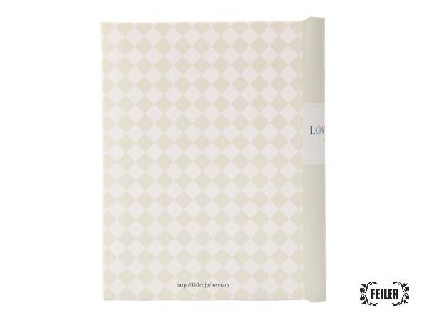 BOOK型ギフトBOX BOOK-0002