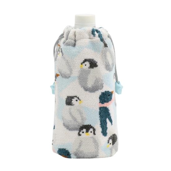 ペンギンアイランド ボトルポーチ L/PEI-173150