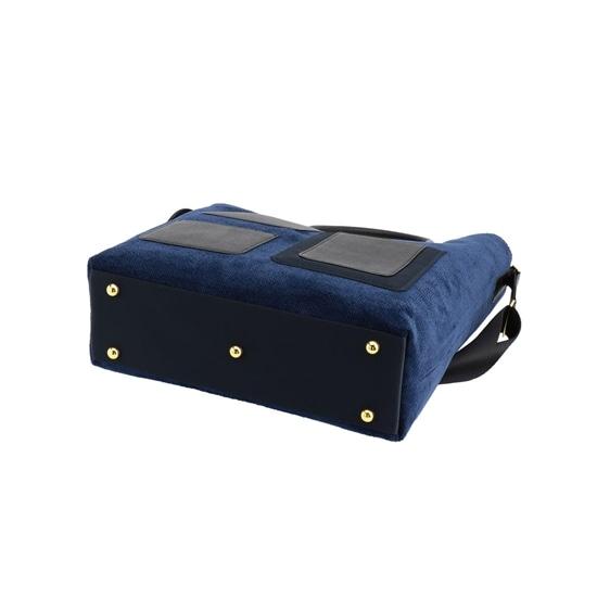 ワーキングウーマンユニ バッグ WWU-171401