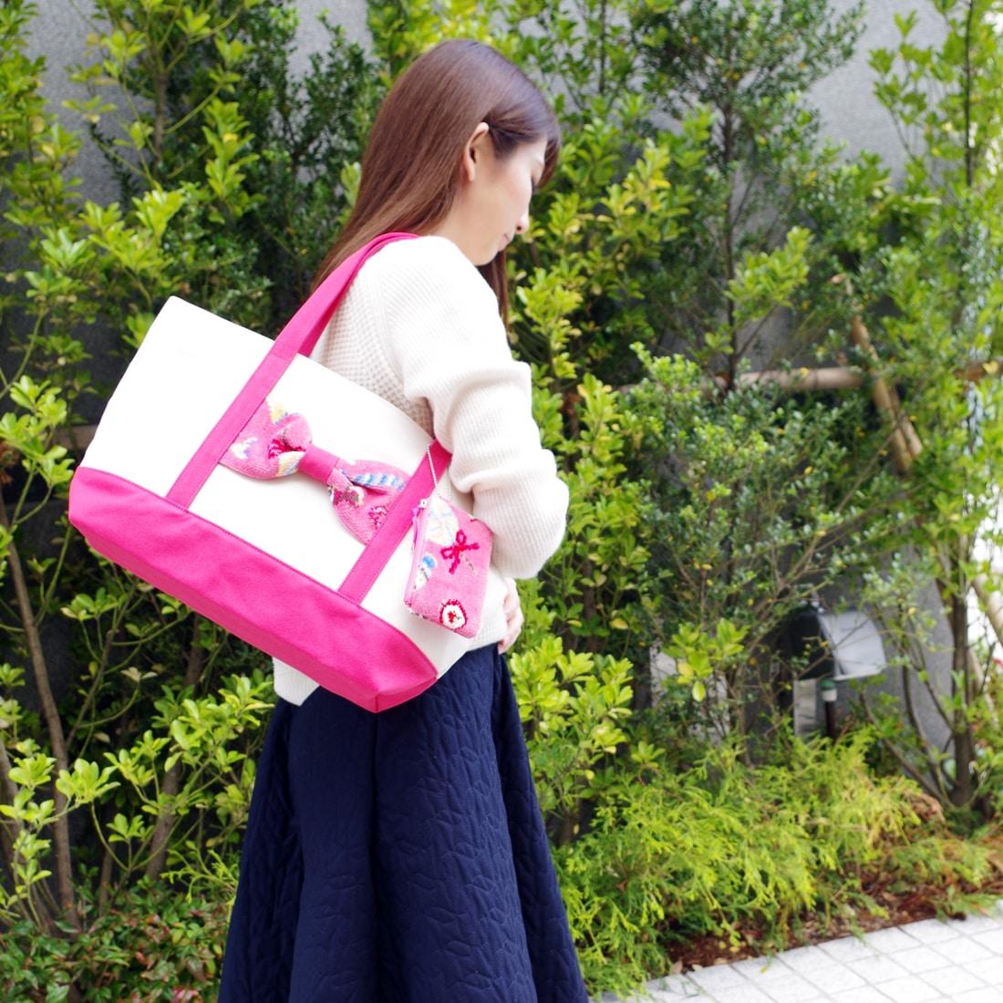 【銀座店・WEB限定】 キャンディーバー&シャルロッテセット FL-SET 172210