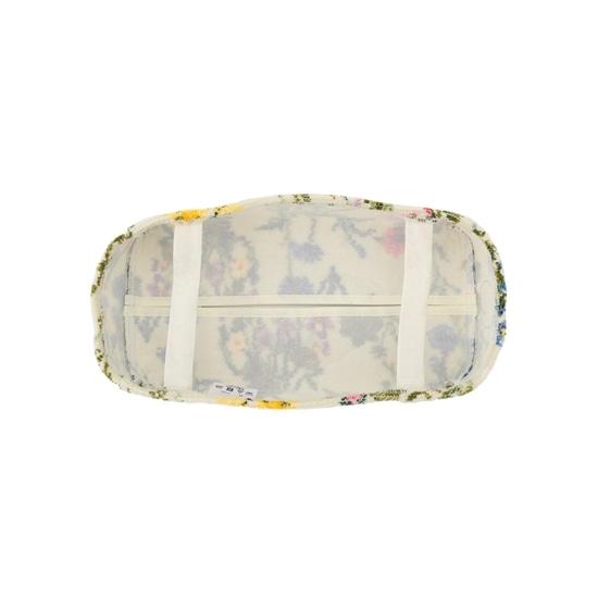 Happy Pack 2019 ミルフルール FL-SET 190450