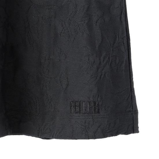 ラシャス 七分袖プルオーバー JELUS-181018