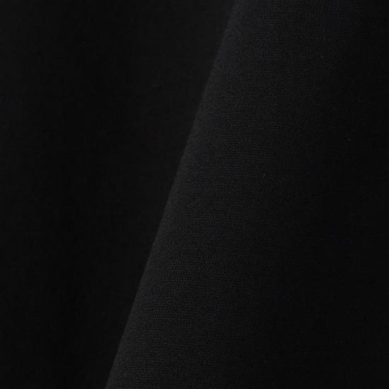 トロピカルリーフ 五分袖プルオーバー JETRL-171150