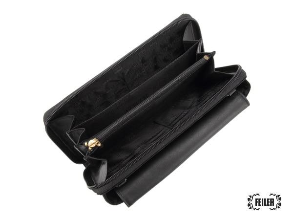 パラディスジャカード お財布ショルダー JA-151029
