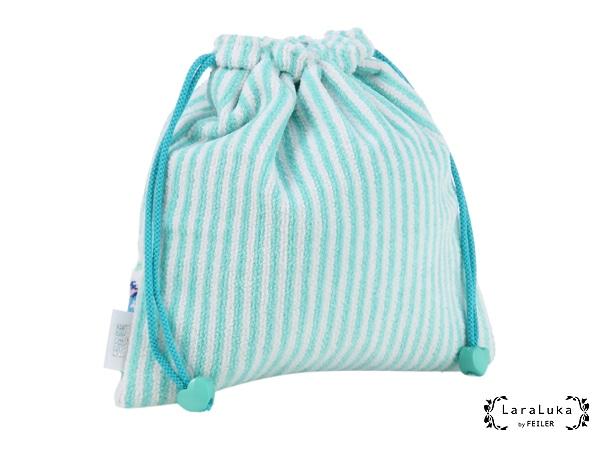 ティップトップ 巾着 TPK-8872