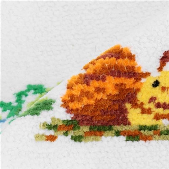 【銀座店・WEB限定】パウリ ハンカチ