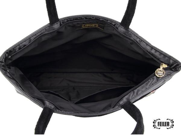 バルベーラ シルキーラインバッグ SLBBR-150011