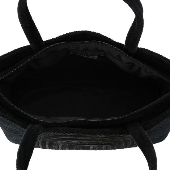 フォーマル&セレモニー バッグ FO-181394