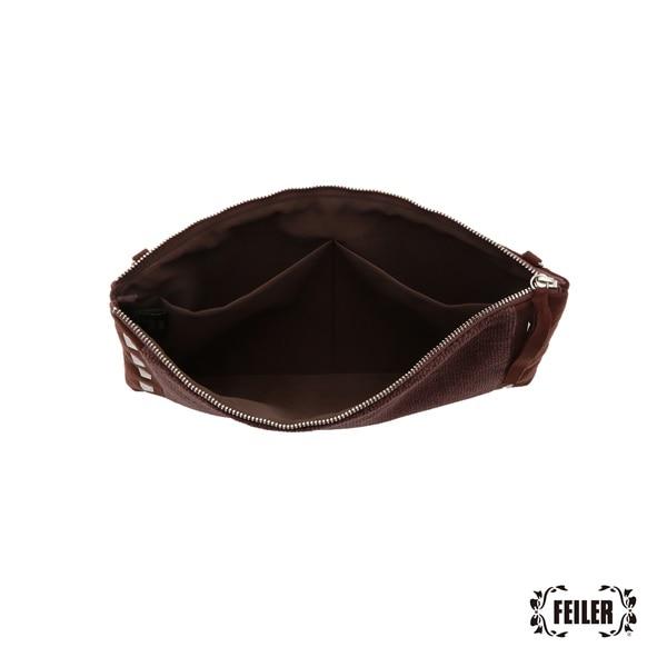 ユニ クラッチバッグ UNI-160150