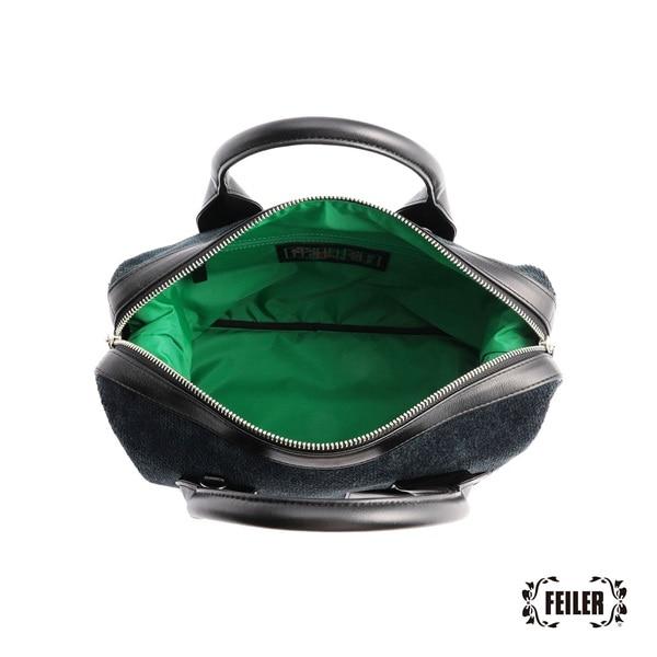 ワーキングウーマンユニ バッグ WWU-161392
