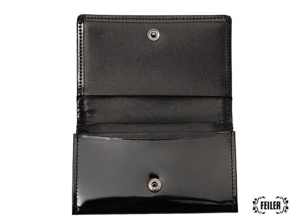 ワーキングウーマンユニ カードケース WWU-161232