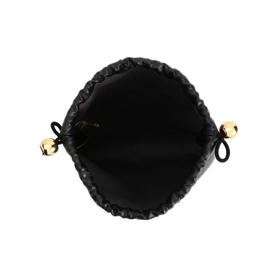 ポージー ミルトシャモニー 巾着 MDPOY-181321