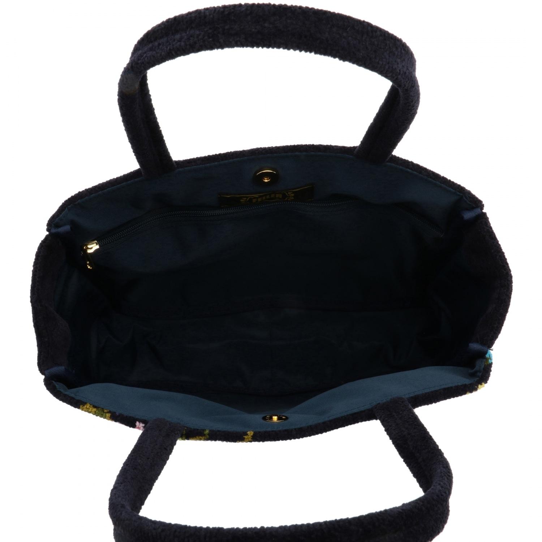 ナルチッセ バッグ NAZ-171101