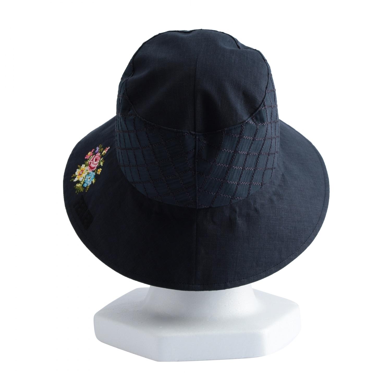 ナルチッセ 帽子 JENAZ-171119