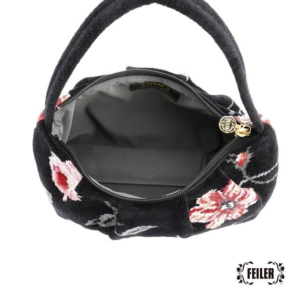 アモローゾ バッグ AMO-171001