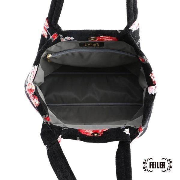 アモローゾ バッグ AMO-171003