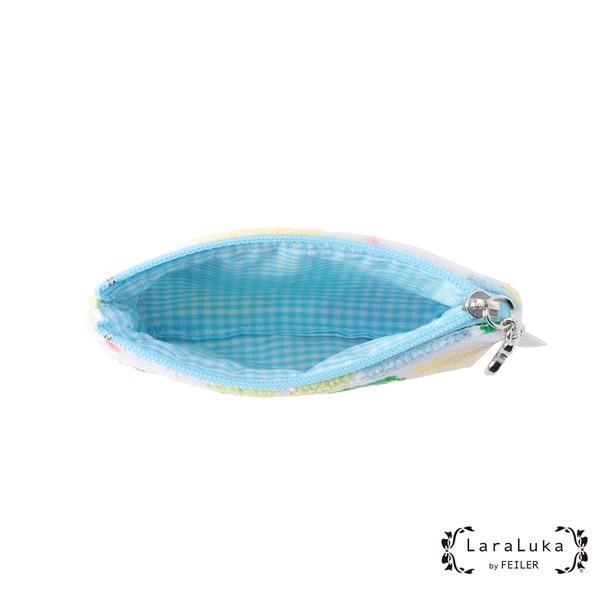 ラブレターハート ポーチ LOH-171046