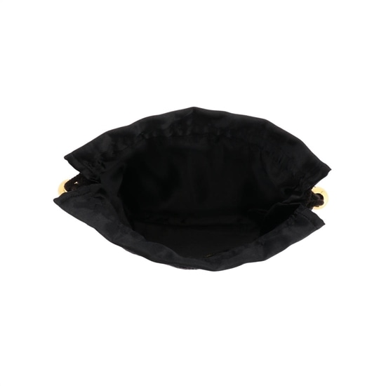 プリーマアンジェリケ  巾着 PRA-171366