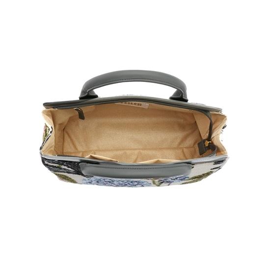 ボタニカルガーデン バッグ BOG-181000