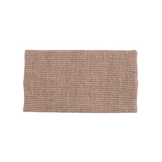 ボタニカルガーデン ティッシュBOXカバー BOG-181008