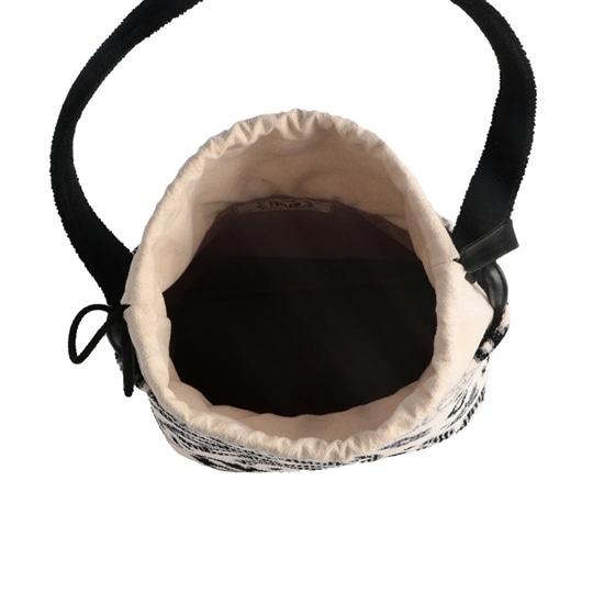 ダマスカート バッグ DAM-181300